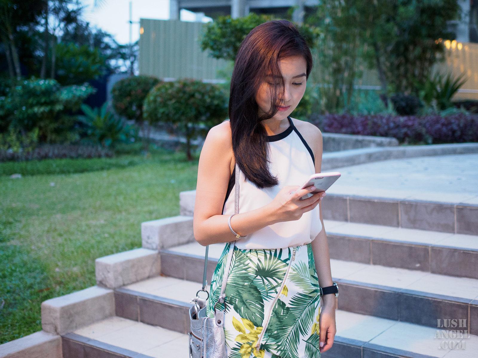 smart-iphone-6-plus
