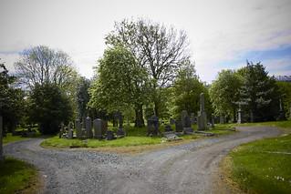 Eastern Necropolis (47)
