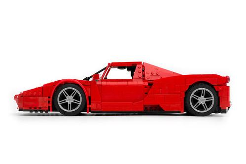 Enzo Ferrari (6)