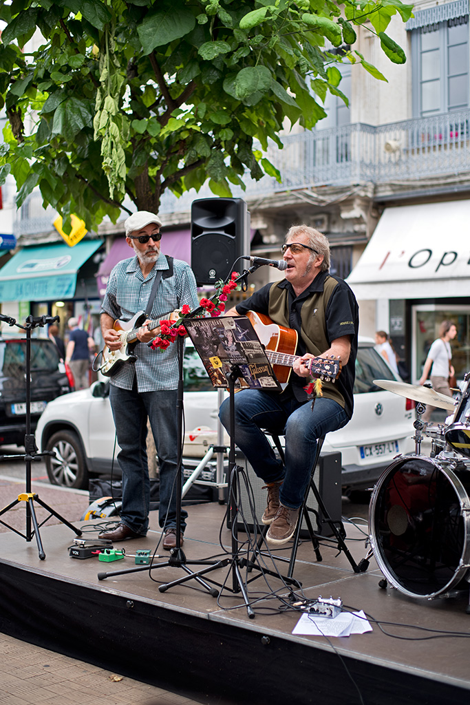 2 juillet 2016, Jazz à Vienne 28328936715_acb33e1a3a_o