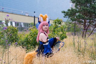 Tama-chan_Cosplay_West_10