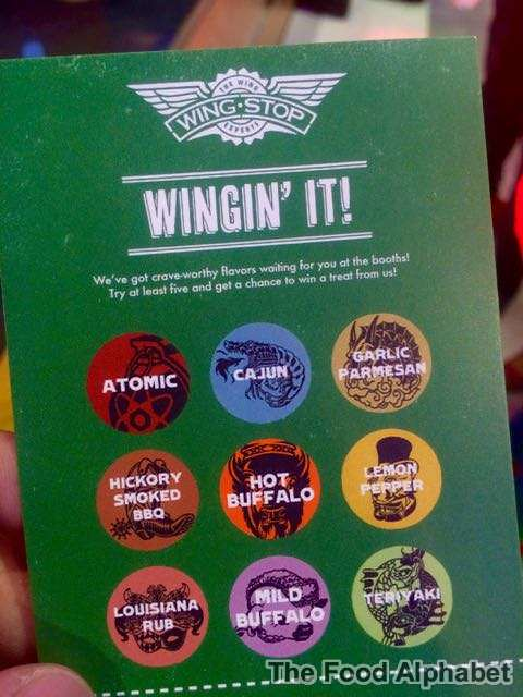 Wingstop4