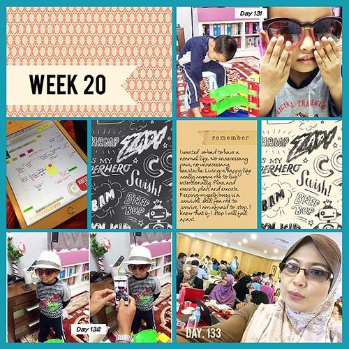 Week20a-web