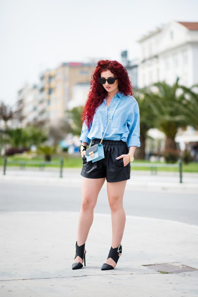 blue&black (1)