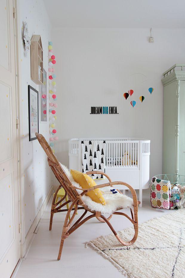 Kids Room Ideas Paul Amp Paula