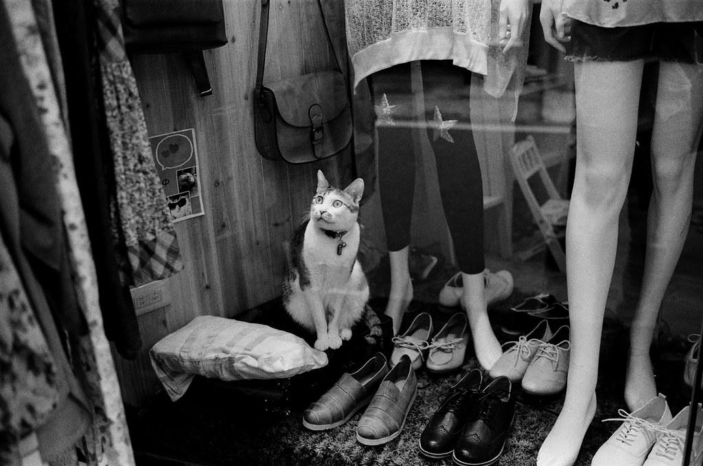 Leica_m_BW_5513_M35F14A