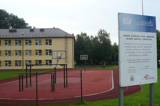 P1530518
