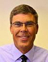 Pete Schartz