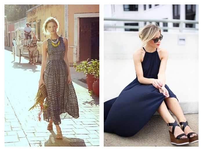 maxi-dress-inspiration-street-style-36