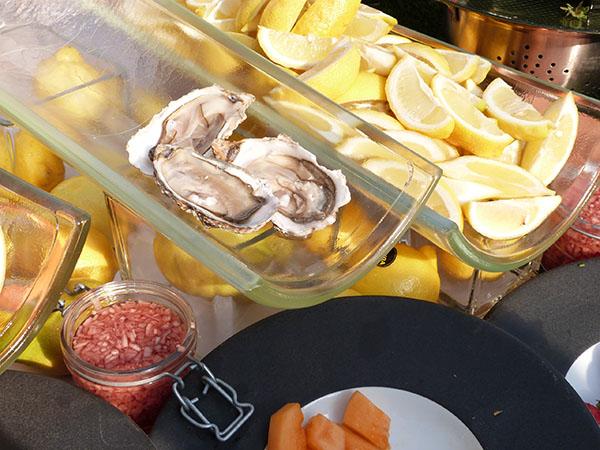encore des huîtres 2