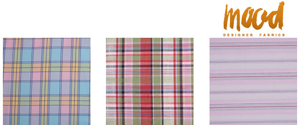 103A fabric