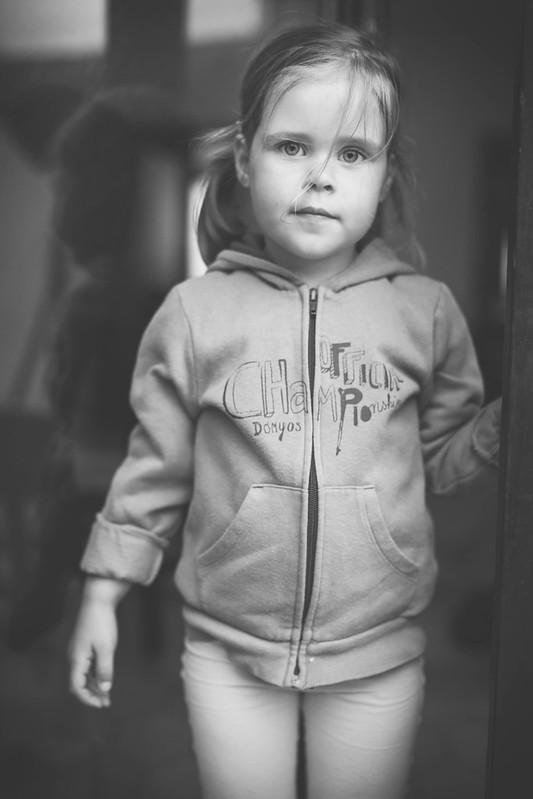 babafotózás, kismama fotók, kismama fotózás, gyermekfotózás, kreatív fotók, fotós debrecen, portfólió készítés, családi fotózás,profi fotós