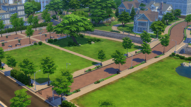 TS4_JUNEVID_BUILD_NEIGHBOR2_SH01_TK010