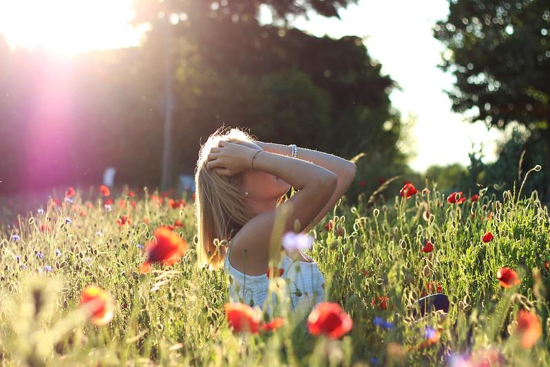 Alisha Mohnfeld mit Sonne juni 2015 051gimp