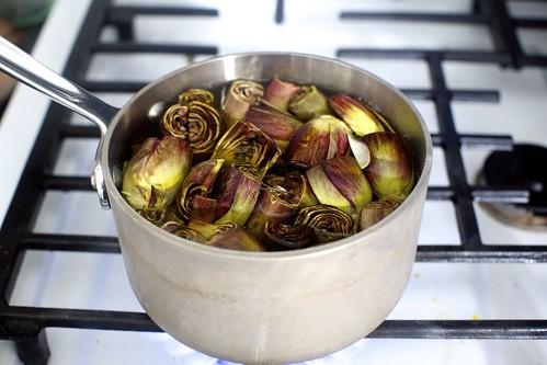 par-boiled