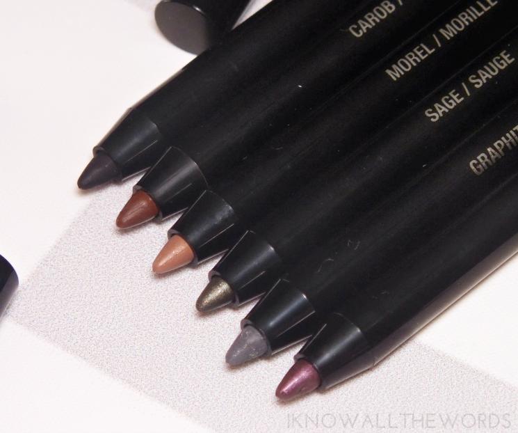 arbonne it's a fine line pencil eyeliner (3)