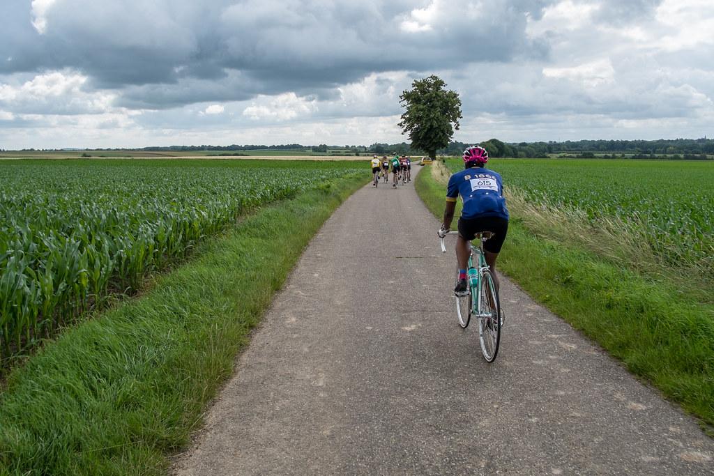Eroica-Limburg-Ladyvelo-Cycling