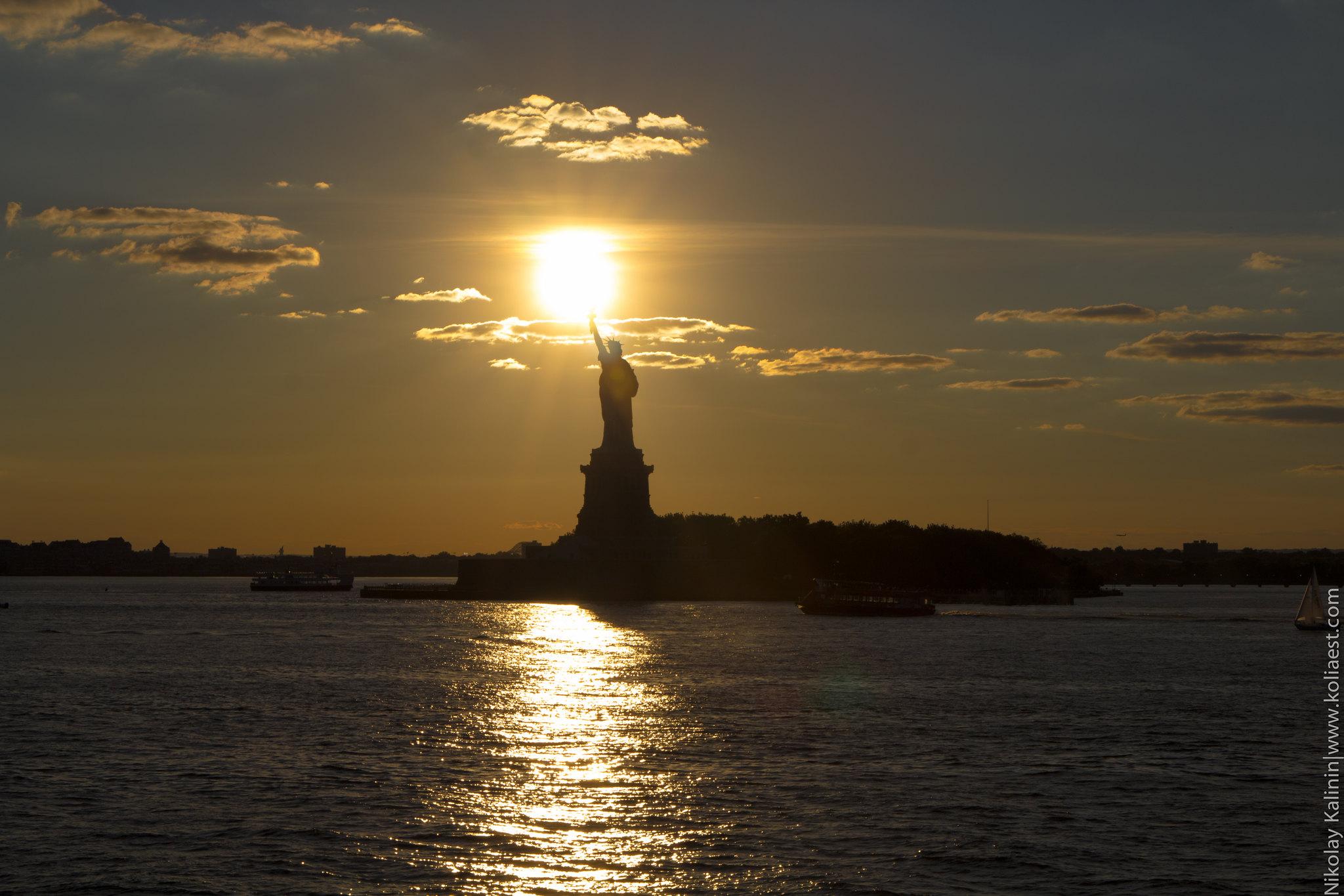 NYC2015-91