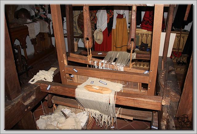 Museo Etnográfico Piedad Isla  (3)