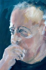 Giovanni for JKPP by is∆