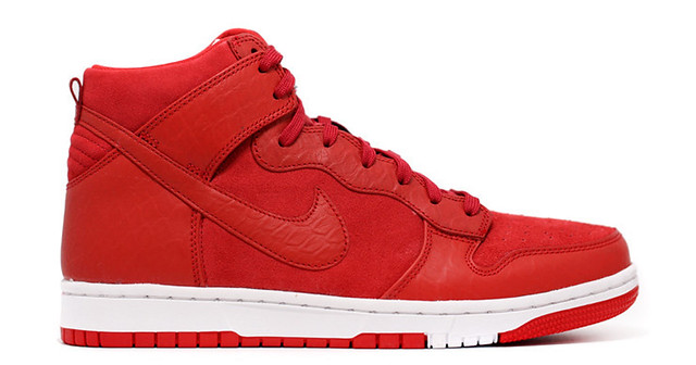30 Sneakers You Wouldn't Expect to Be on Sale Right Now 28