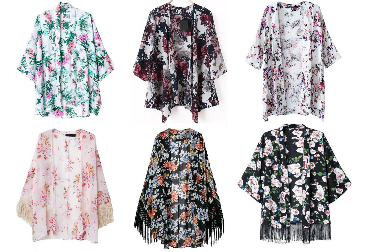 http://www.sheinside.com/White-Long-Sleeve-Floral-Loose-Kimono-p-174849-cat-1878.html