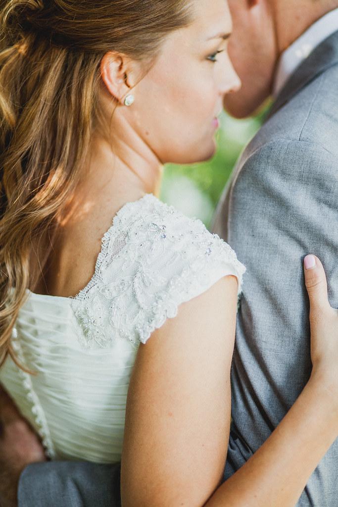 Hailey Hair Bridals-40