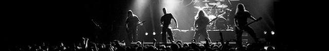 Meshuggah_2008_Melbourne_2