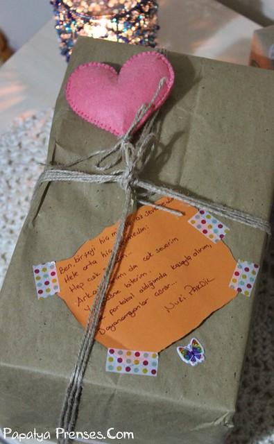 paket (1)