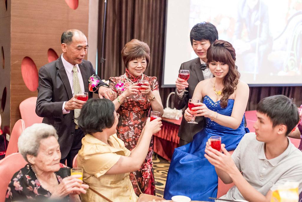 結婚婚宴精選-141