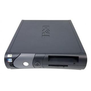 Dell OptiPlex GX260 Windows 98SE/DOS Gaming Desktop Indust… | Flickr