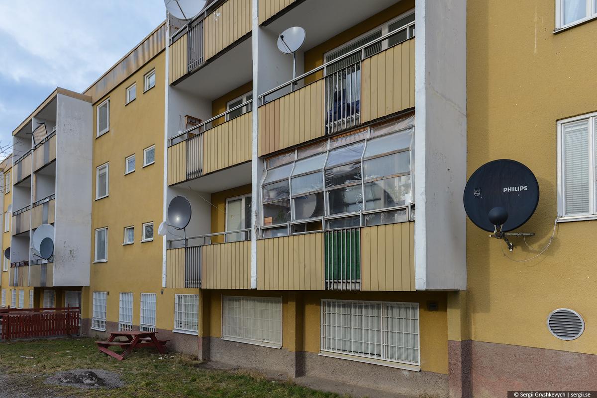 Rinkeby_Stockholm_Sweden-38