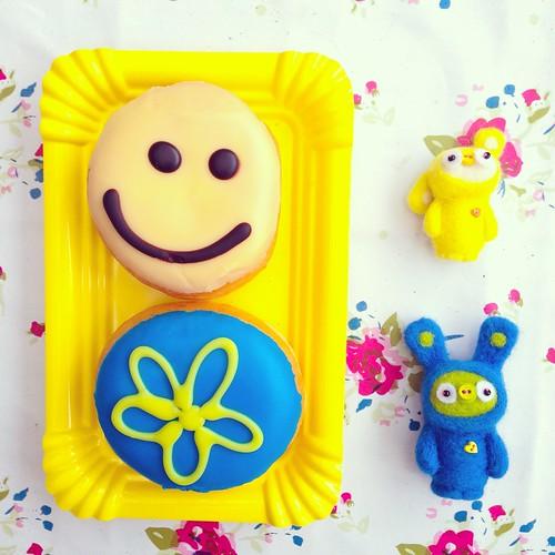 food at home, may 2015 -