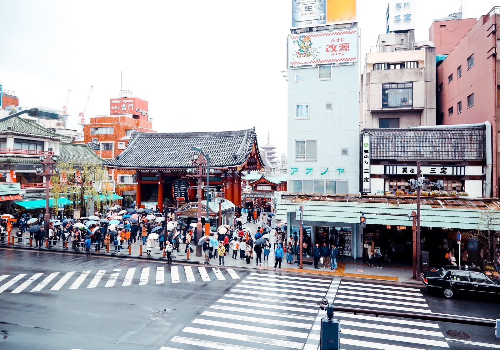 2015 April Tokyo 86