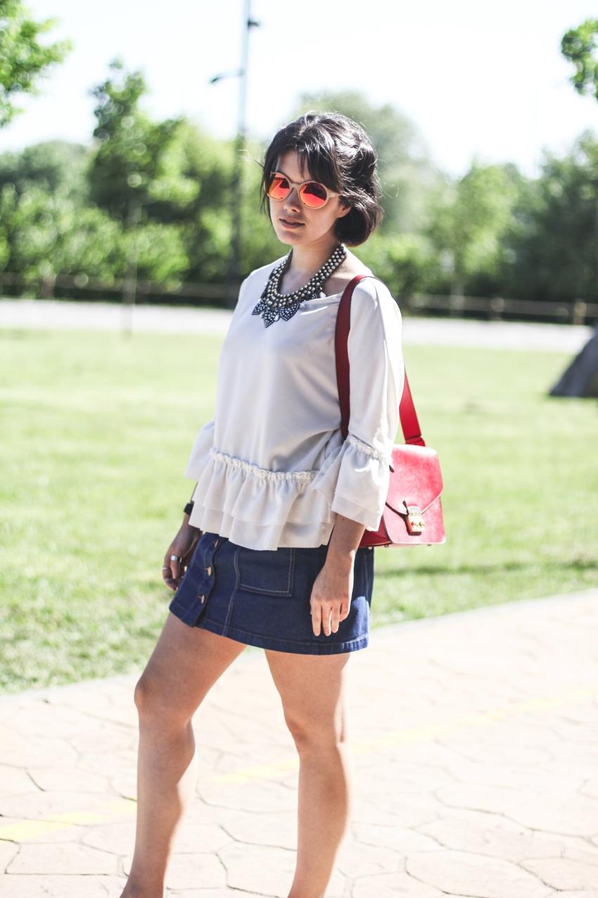 falda-con-botones-como-combinar-look-myblueberrynightsblog
