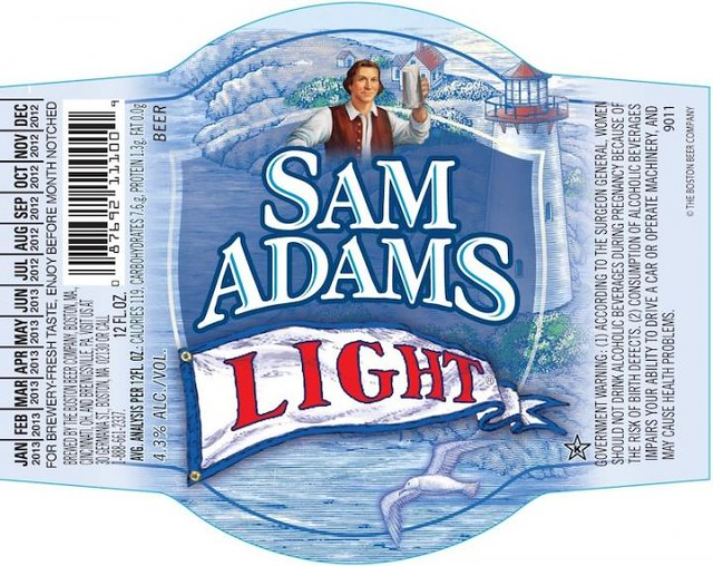 sam-adams-light