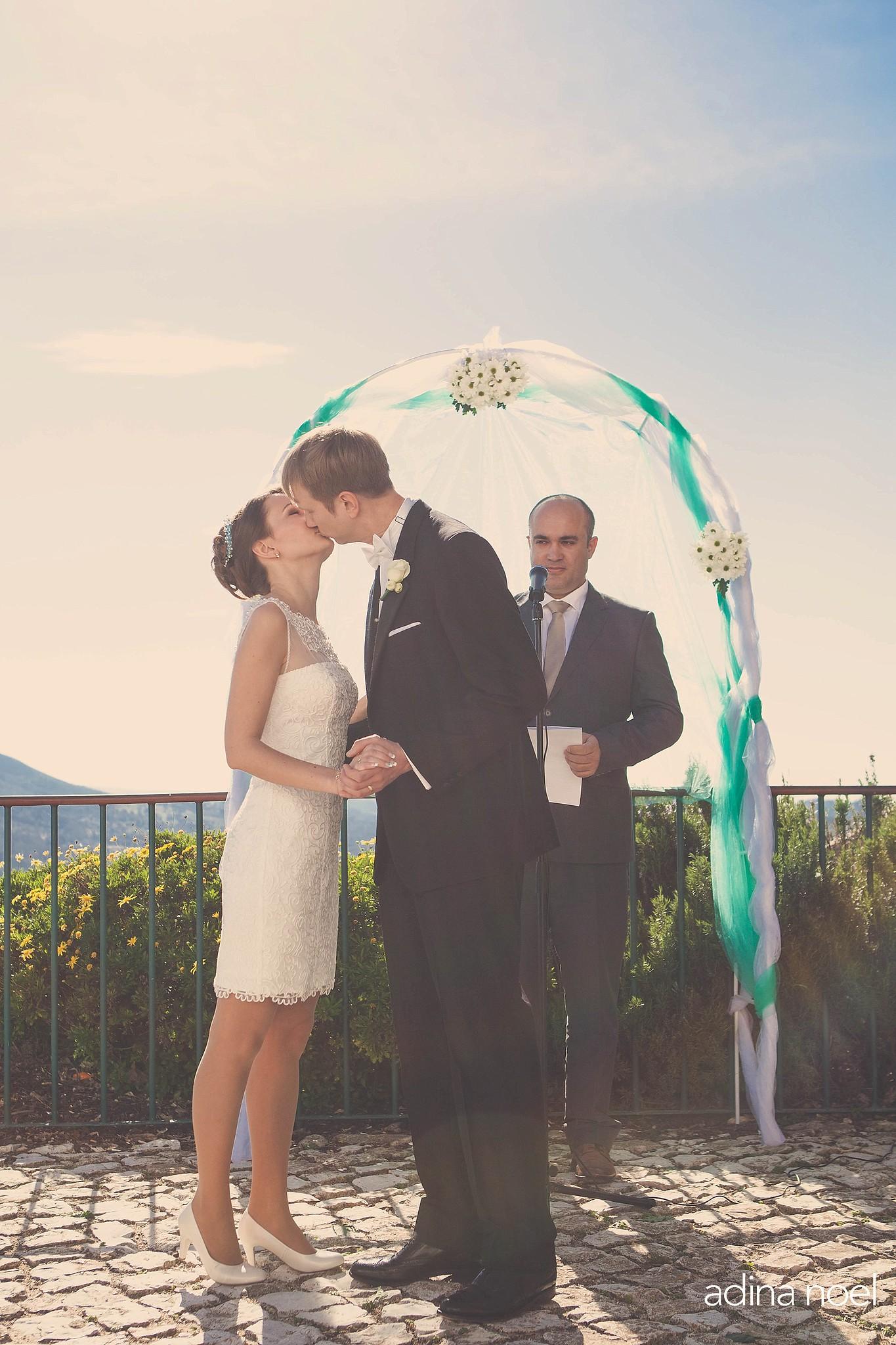 Stachour-Wedding 166_WEB