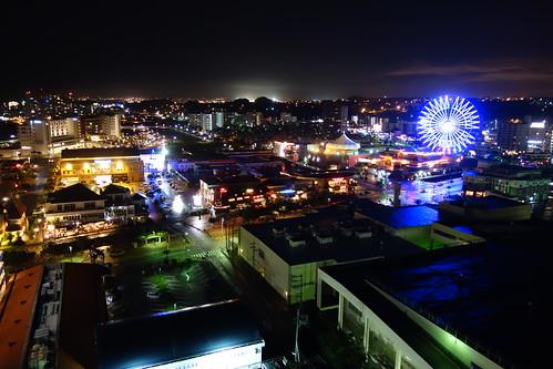 2015沖繩行Day1