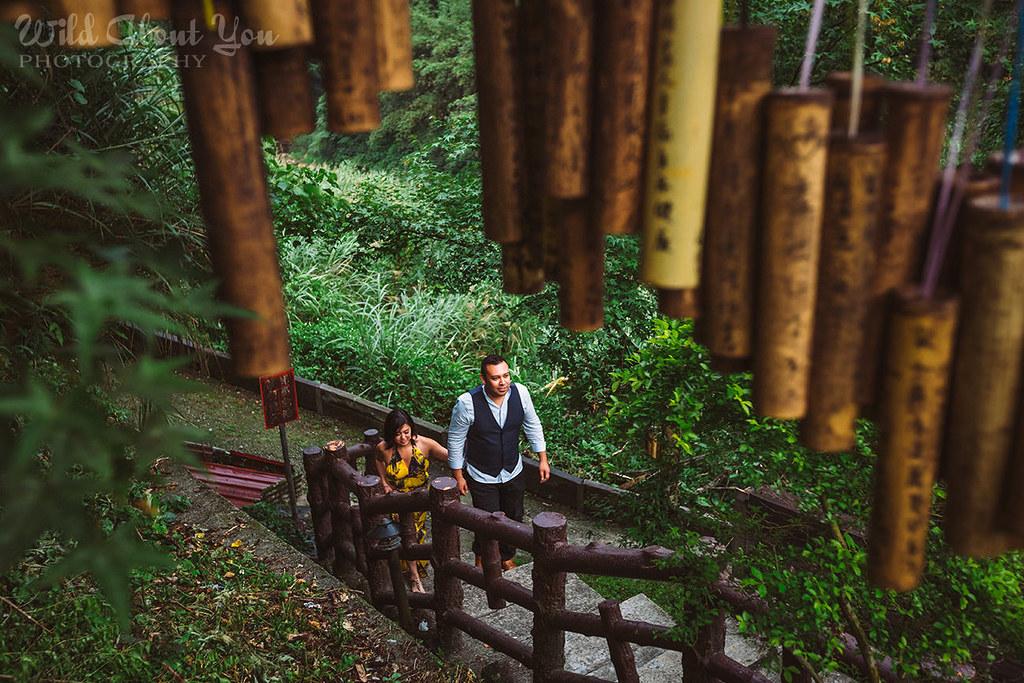 taiwan_prewedding 49