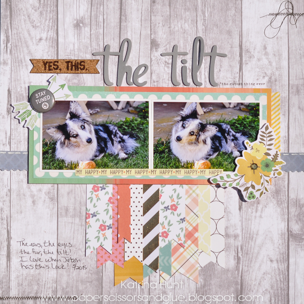 The_Tilt_Scrapbook_Layout_Katrina_Hunt_Gossamer_Blue_1000Signed-1