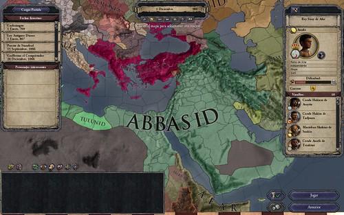 Assabi 980