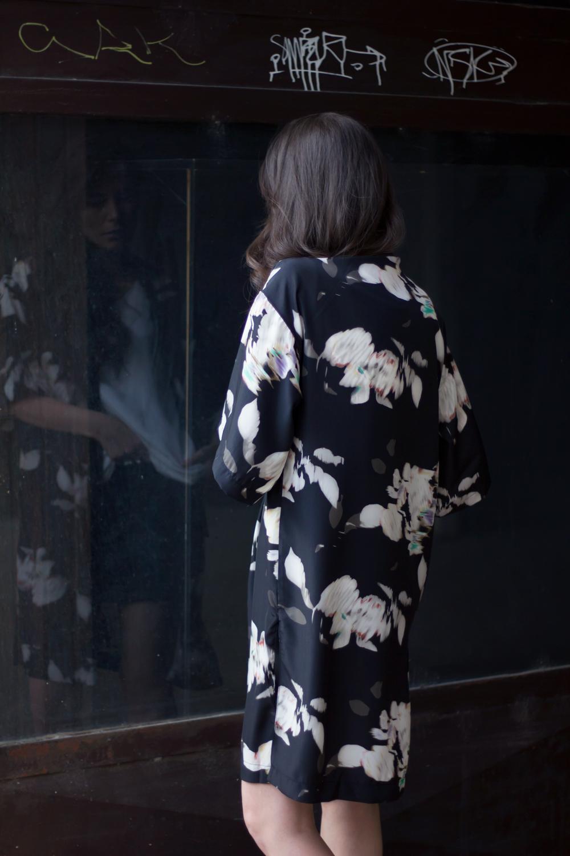 Oasap Kimono on AfterTwoFive.com