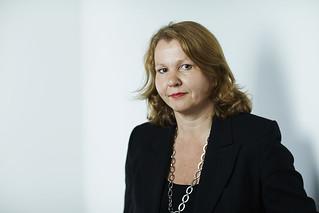 Elisabeth Wilmann_Direktør Fisk og Sjømat (2)