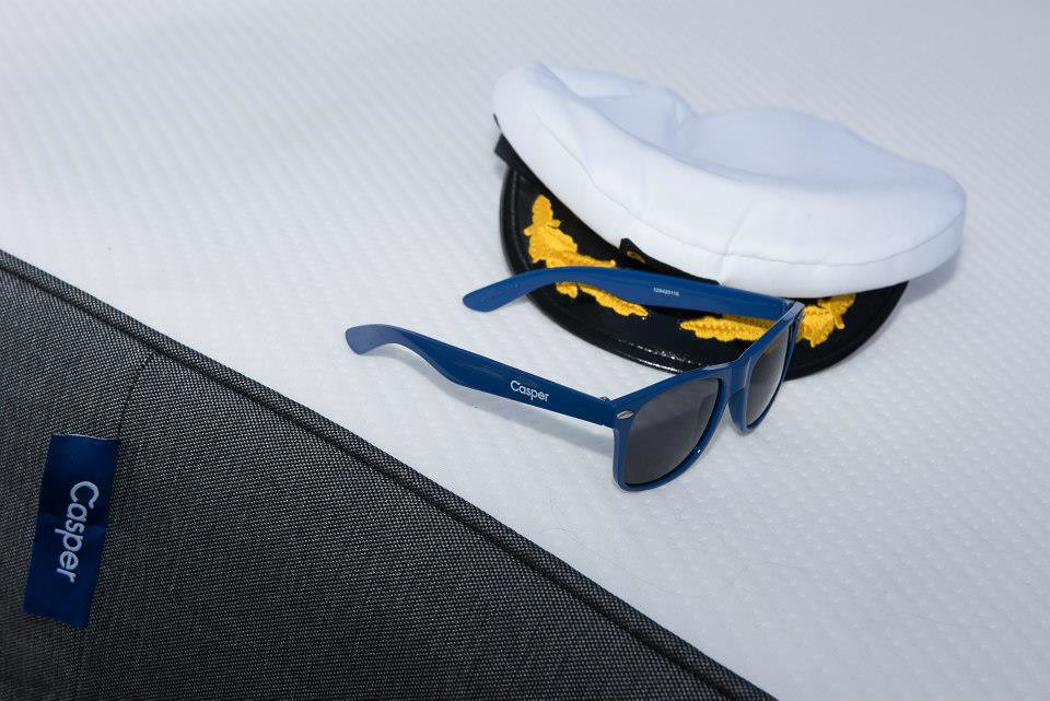 Casper Memorial Day Sail (2)