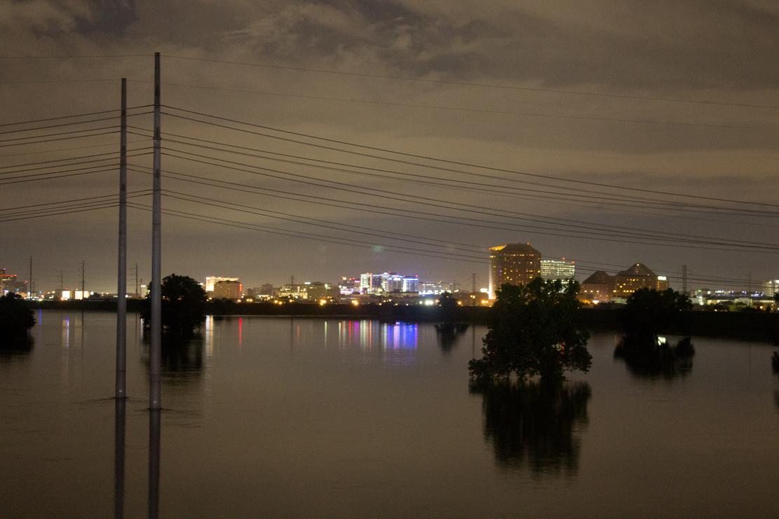 Flood 24