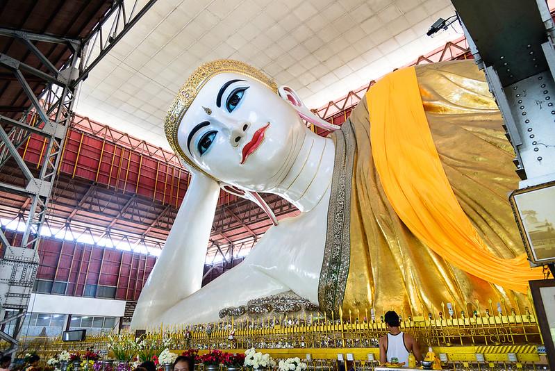 Myanmar_day3_48