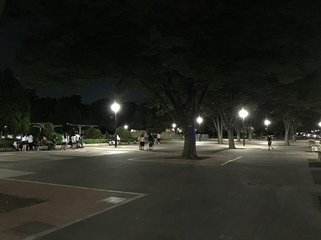 20150604_光が丘 (5)
