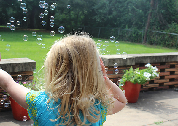 ellie-bubbles