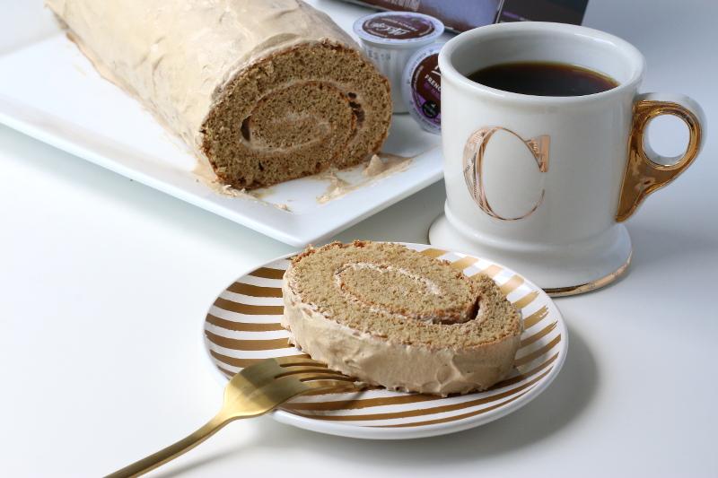 Mocha-Roll-recipe-McCafe-Coffee-shop-4
