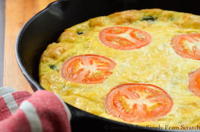 Spinach-Fontina-Frittata-Bake.jpg